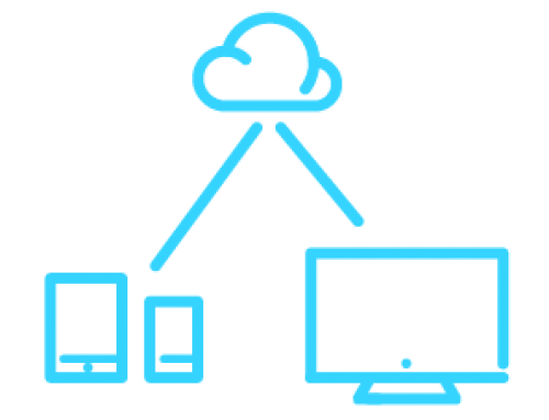 Affordable Cloud-Based Video